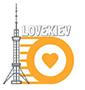 LOVEKIEV