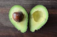 Avocados Reduce Risk of Heart Diseases