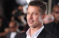 Brad Pitt's 'Make it Right Foundation' has been sued, but for a good reason