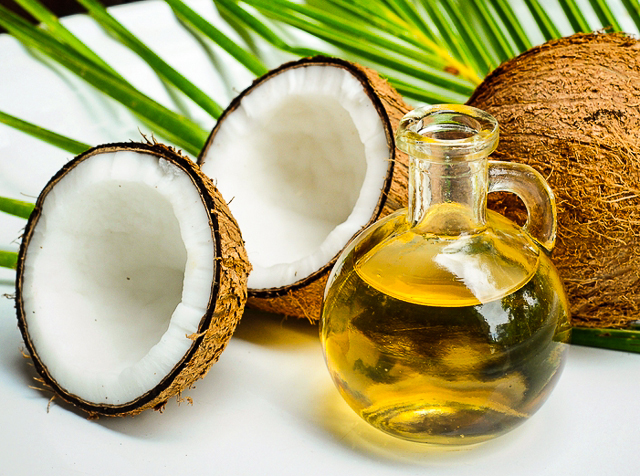 Why the AHA's Coconut Oil Recommendation is Wrong