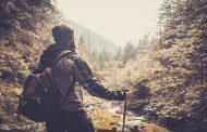 Is Hiking A Good Way To Lose Weight And Build Muscle?