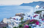 5 tips for travelling in Greece