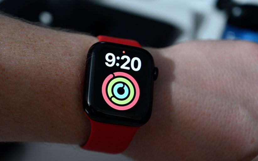 How workout and fitness get better with watchOS 7 and iOS 14